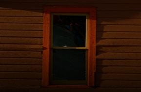 Fenêtre, conseils ventilation